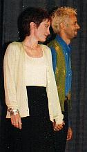 FedCon V in Bonn (9. - 11. Mai 1997)